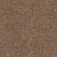 Frieze Rug Frieze Carpet Abs Floors An Alliance Building Services Company
