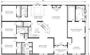 3 bedroom mobile home for sale four bedroom modular homes for sale this 4 bedroom 3 bath modular