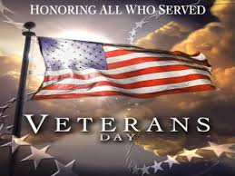 Veterans Day Meme - 33 veterans day pictures to draw color free download happy