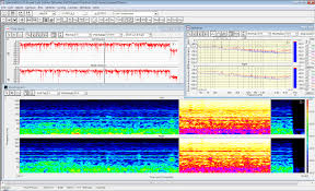 a constant non stop u201cpulsed u201d low radio frequency hum and drone