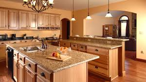 first class stone u0026 gass kitchen renovations u0026 designs newcastle