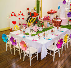 rent table and chairs kids furniture childrens party rentals kids entertainment hire