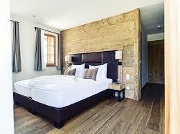 design hotel sã dtirol maierl alm maierl chalets kirchberg in tirol austria booking