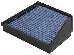 lexus gs 350 oil filter afe power 30 10261 magnum flow pro 5r air filter afe power