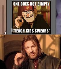 Stan Meme - no es tan simple meme stan buscar con google gf pinterest