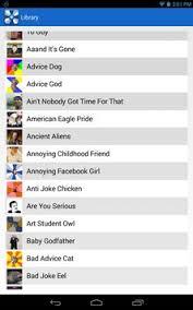 Meme Apk - meme producer apk download free entertainment app for android
