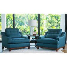 Green Sofa Bed Fabric Sofas U0026 Sectionals Costco