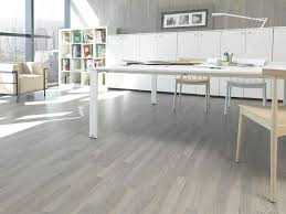 flooring wood flooring cost how much should my new floor cost