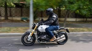 bugatti motorcycle bmw s1000rr vs bugatti veyron gran sport vitesse vs aventador