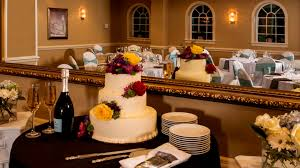 wedding planning services free wedding planning services