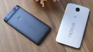 nexus this is why the nexus 6p is the android phone you want next greenbot