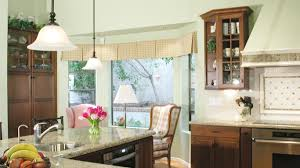 kitchen island decorations kitchen island decorations ensure the can will function smoothly