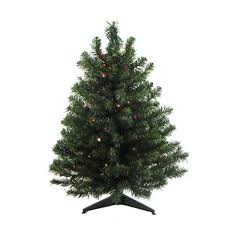 led tree walmart pictures reference
