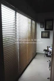 Short Vertical Blinds Pvc Vertical Blinds Window Blinds Philippines Page 2