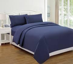 100 best bed sheets 10 best bedsheets design images on