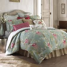 nina campbell paradiso 108 best nina campbell wallpapers fabrics