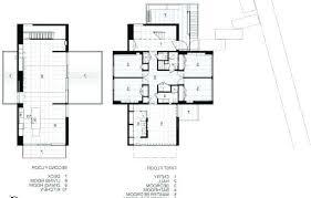 floor plan designs cottage designs floor plans novic me