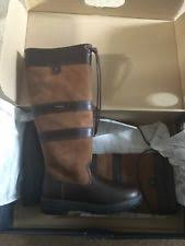 s dubarry boots uk dubarry boots 11 ebay