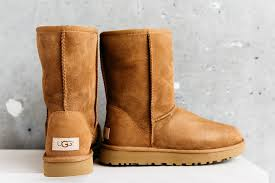ugg s boots brandchannel ugg australia no more deckers reboots the