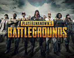 pubg free download playerunknown battlegrounds crack pc free download downloadrebel