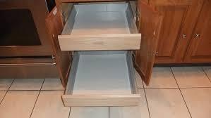 Inside Kitchen Cabinet Organizers Kitchen Cabinet Organizers With Drawers All Home Ideas Kitchen