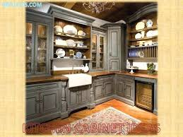 unique cabinets kitchen sink cabinet design full size of kitchen cabinet ideas
