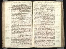 church records national records of scotland