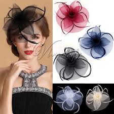 compare prices on hat party accessories online shopping buy low