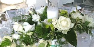matrimonio fiori addobbi matrimonio