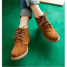 buy ankle boots malaysia oxford martin boots shoes bags fashion shopping