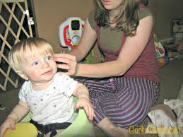 Cheapest Place To Get A Haircut Tips For Cutting A Baby Boy U0027s Hair