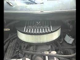 cold air intake for dodge ram 1500 4 7 2 cold air intake mods my dodge ram 5 9l durango 4 7l