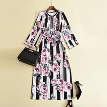 popular sailor dress pattern buy cheap sailor dress pattern lots