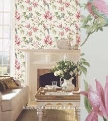 bird and flower wallpaper bird and flower wallpaper suppliers and