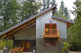green design homes concrete and steel homes designs 16 metal concrete and wood with
