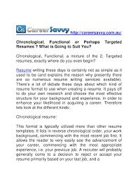 Define Chronological Resume Counseling Student Resume Examples Of Reflective Essays On