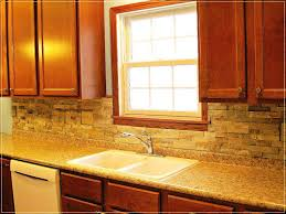 wood backsplash kitchen kitchen backsplash wood backsplash kitchen home depot glass tile