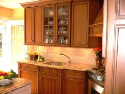 kitchen cabinets delaware kitchen delaware kitchen cabinet wood cabinets complement granite