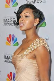 25 best megan good haircut ideas on pinterest michele williams