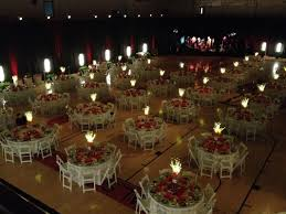 table rentals pittsburgh where to find the best party rentals in pittsburgh j v chujko inc