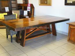 Custom Made Dining Room Furniture Custom Made Dining Room Tables