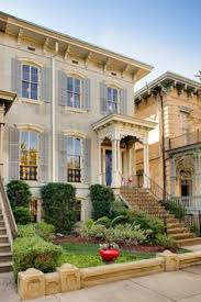 magnificent historical beauty in savannah georgia luxury homes