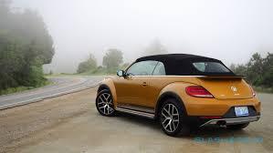 volkswagen up yellow 2017 volkswagen beetle dune convertible review slashgear