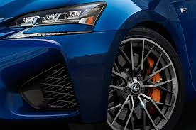 gsf lexus 2015 lexus gs f teased for 2015 detroit auto show