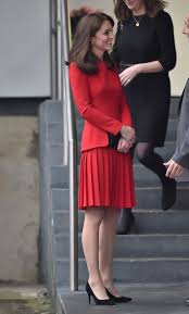 exactly where to shop all of kate middleton u0027s favorite shoes glamour