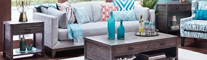 Teal Accent Table Side Tables U0026 End Tables In Canada Urban Barn