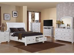 White Queen Bedroom Furniture Sets by Bedroom Sets Beautiful White Queen Size Bedroom Sets