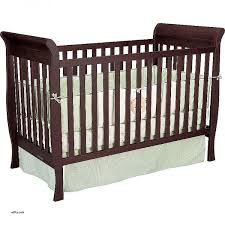 changing table cribs changing table combo beautiful afg athena