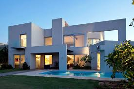 two story houses beautiful houses two story house design israel building plans