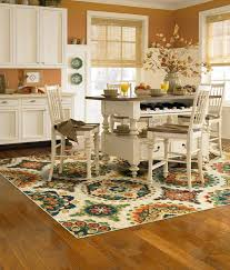 Decorative Kitchen Rugs Terrific Kitchen Rug Ideas Awesome Kitchen Rug Ideas Kitchen Area